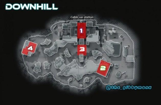 Revolution ハードポイント-ダウンヒル01