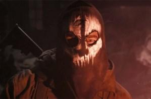 CoD:G:Call of Duty:Ghosts 新トレイラーを5/21に公開