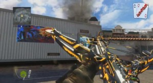 Black Ops 2 – New Personalization Packs