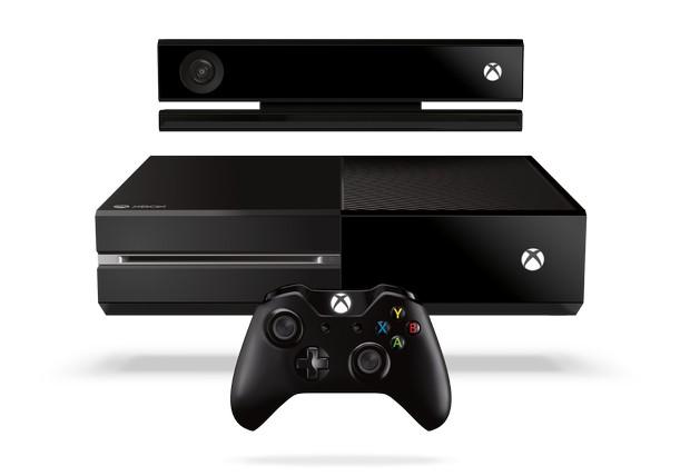 Xbox One:国内発売が9月4日に決定、41タイトル48メーカーが参加