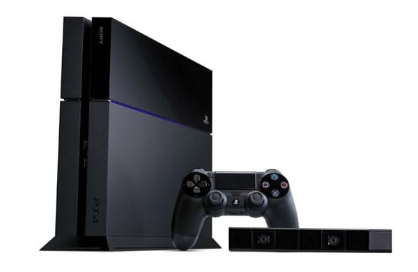 PS4でPSとPS2のタイトルが1080pで楽しめる、クラシックサポートを追加?