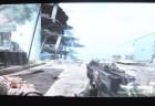 CoD:ゴースト:マルチプレイヤーやメニュー画面がリーク?謎の動画発掘