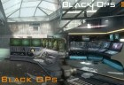 CoD:BO2:旧マップ「Summit」とリメイクマップ「Uplink」の新旧比較画像
