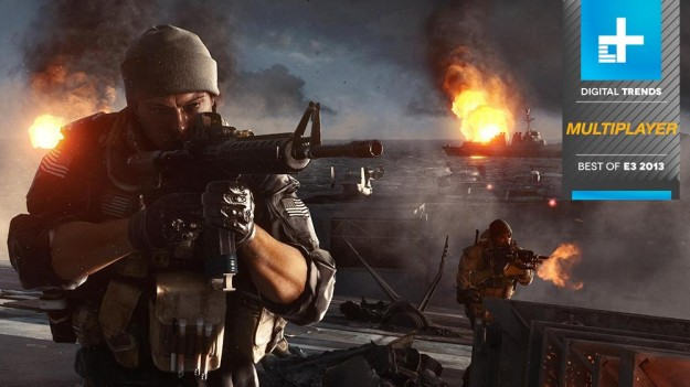 battlefield-4-best-of-e3-2013-digital-trends-625x1000