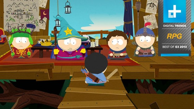 south-park-best-of-e3-2013-digital-trends-625x1000