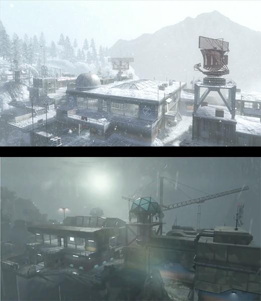 summit-vs-uplink-1