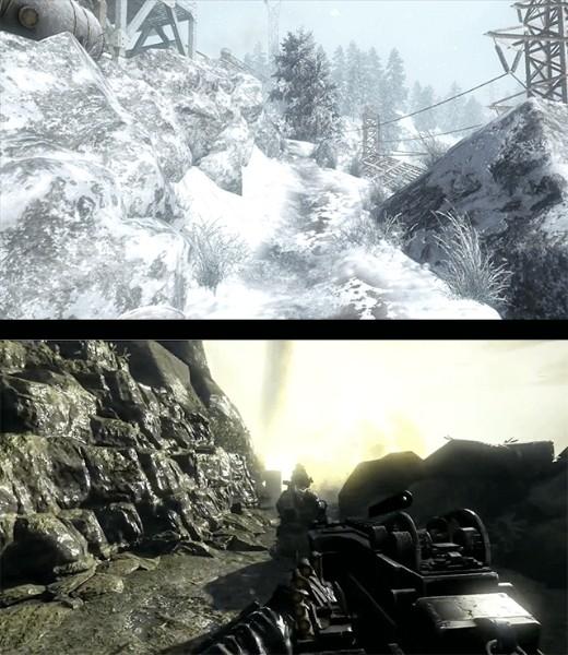 summit-vs-uplink-2