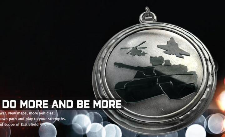 BATTLEFIELD 4:敵は中国。キャンペーン詳細や分隊メンバー公開【ネタバレ注意】