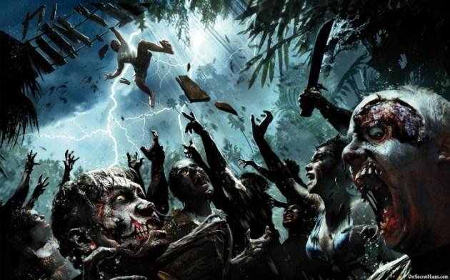 Dead-Island-Riptide-Game