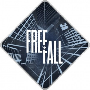 『Call of Duty:Ghosts』 Free fall