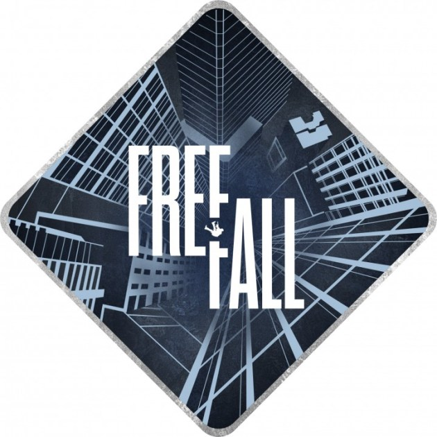call-of-duty-ghosts_freefall_logo