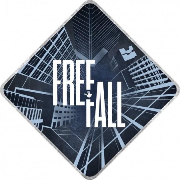 call-of-duty-ghosts_freefall_logo