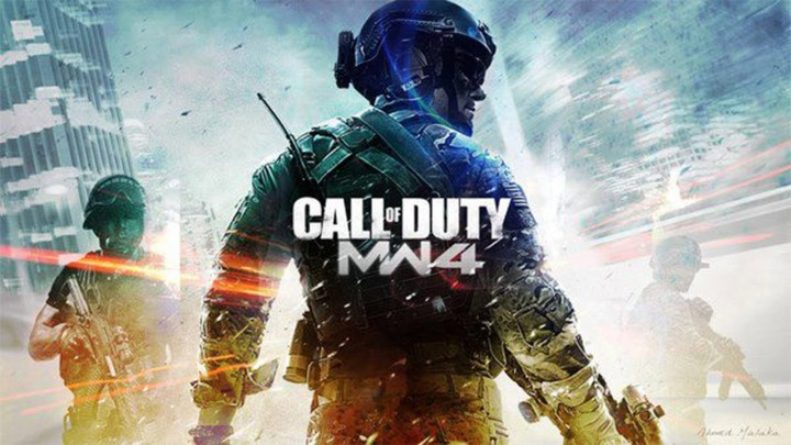 2019年版『Call of Duty』は6月末までに発表確定、正式タイトル発表は月内?