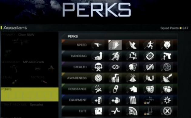 cod-ゴースト-PERK2