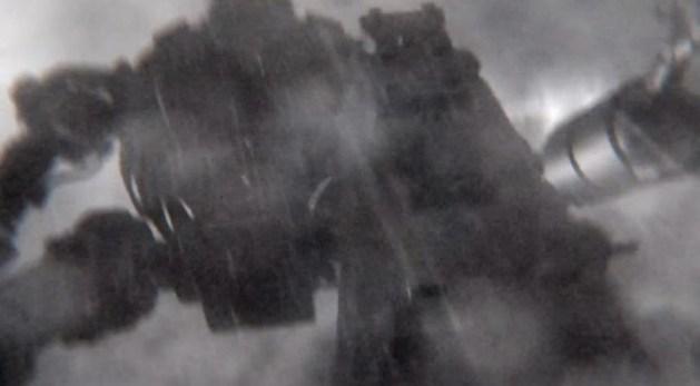 CoD:BO2:なんと新DLCで巨大ロボット登場!!