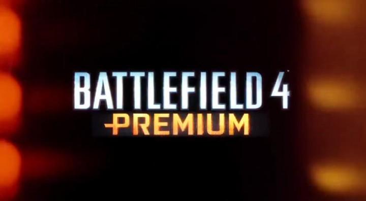 BATTLEFIELD 4:「プレミアム」の詳細発表!5種のDLCやリメイクマップなど