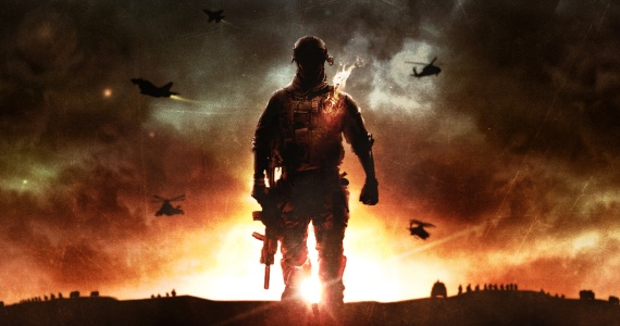 EAが語る、Battlefieldのリリースが毎年ではない理由