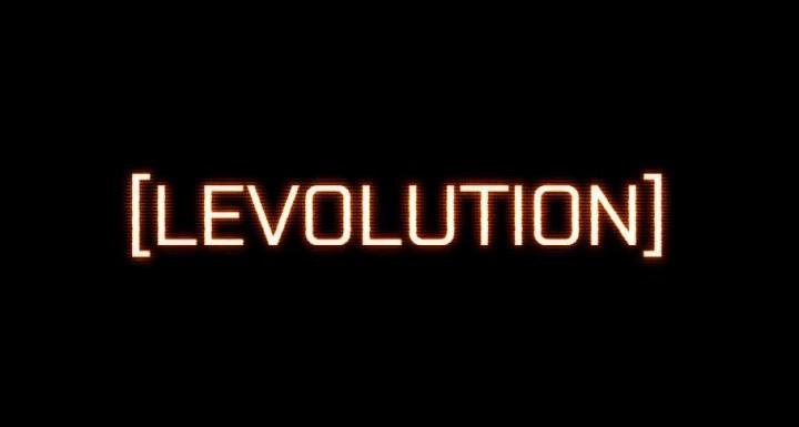 """BATTLEFIELD 4:マップをダイナミックに変化させる""""Levolution""""システムが凄い"""