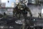 Titanfall - Gamescom 2013 Gameplay Demo