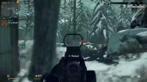 ネタバレ注意:『Call of Duty: Ghosts』の実績/トロフィー内容が判明