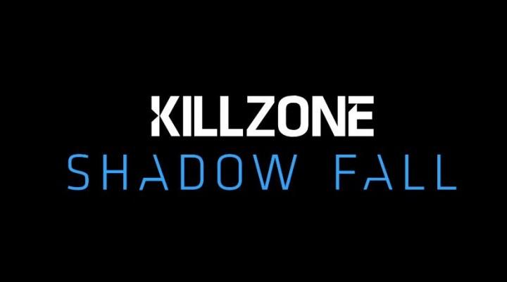 Killzone: Shadow Fall:新マルチトレイラー公開、お得なシーズンパス詳細も