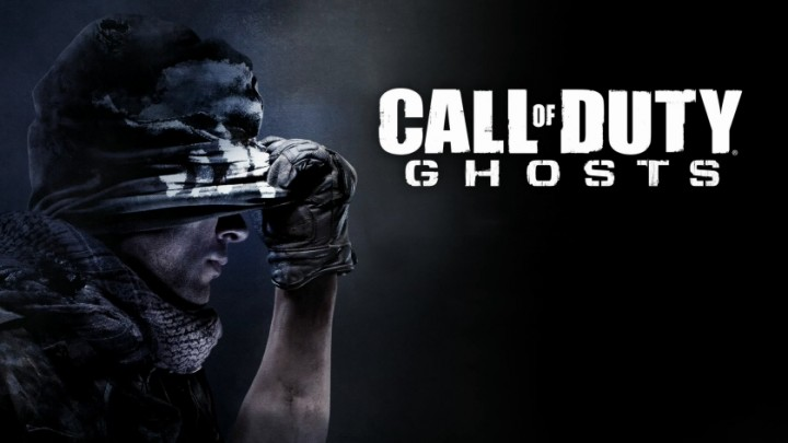 SteamにてActivisionタイトルが最大75%オフ、『CoD:Ghosts』無料プレイも