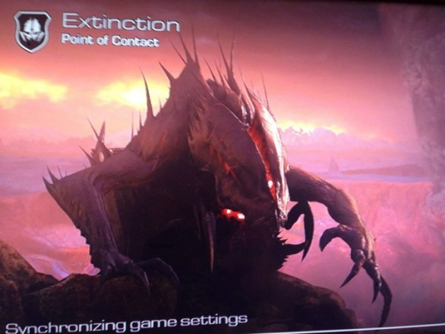 Extinction' Mode2i1lzmevh
