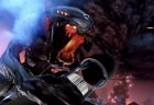 CoD: ゴースト:エイリアンモード「Extinction」公式トレイラー公開!