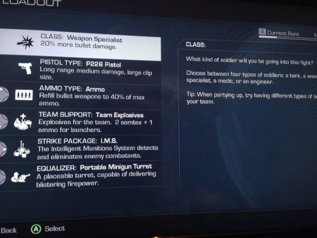 Extinction' Mode3-1BcahR9h