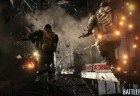 『BATTLEFIELD 4』のTVCM、 「Only in Battlefield 4」が 公開