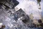 "BATTLEFIELD 4:堤防崩壊マップ""Flood Zone""動画。全機種のオープンベータ開催日時も"
