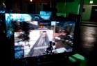 Xbox One上で動作する『BATTLEFIELD 4』直撮り動画、未公開マップ「Zavod 311」も