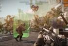 Killzone 開発元が語る、PlayStation 4の「利点」「欠点」「FPS向けの改善点」