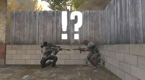 CoD:BO2:キャンパーに屈辱キルの制裁を。天誅下しモンタージュ その2