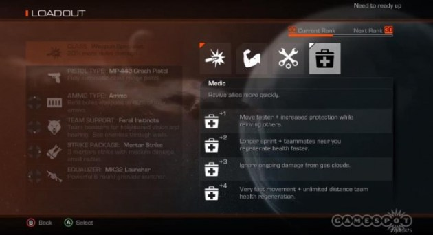 """エイリアンモードこと""""Extinction""""01Screenshot_1"""