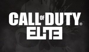 Call of Duty Elite廃止。『CoD:ゴースト』専用アプリが11月5日リリースへ