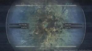 CoD: ゴースト:全てのアサルト+サポートストリークが判明、最強ストリークは衛星兵器「ロキ」