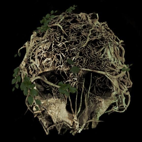 話題の極限サバイバルホラー、『The Forest』がとても面白そう