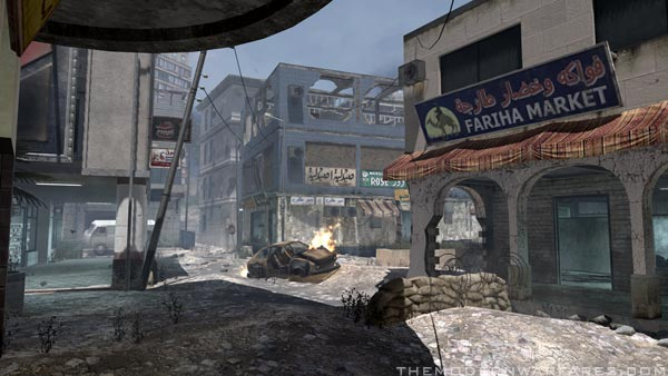 MW2-invasion-MAP-prev
