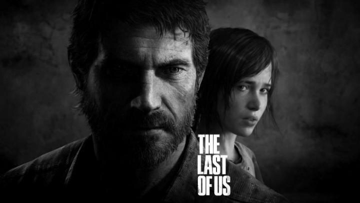 The Last of Us:追加ストーリーのトレーラーがPS4のイベントで公開か