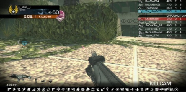 cod-ghosts-hacked-3
