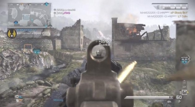 cod-ghosts-hacked-Screenshot_1