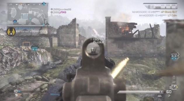 cod-ghosts-hacked-Screenshot_1