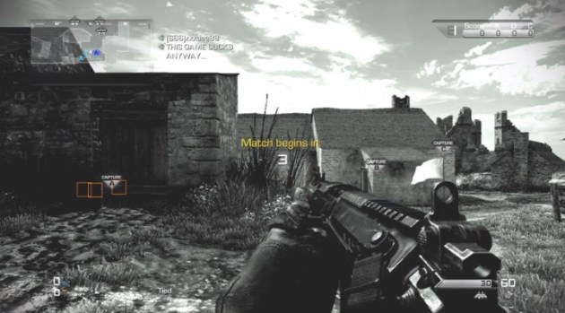 cod-ghosts-hackedScreenshot_3