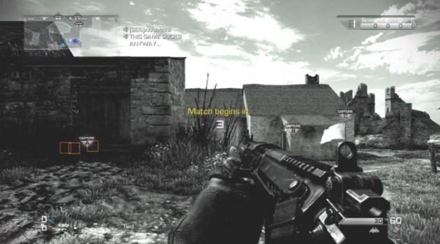 cod-ghosts-hackedScreenshot_3