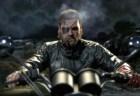 『METAL GEAR SOLID V: GROUND ZEROES』:「待たせたな...」PlayStation独占コンテンツはMGS1のスネークで遊べる追加ミッションと判明
