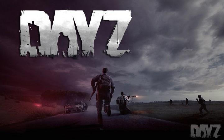 スタンドアロン版『DayZ』、24時間で約18万DLと絶好調