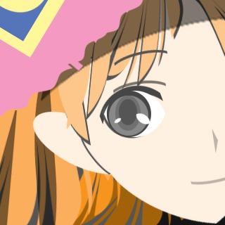 4805アニメキャラクター