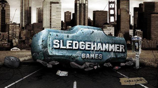 SHG、早くも2017年版『Call of Duty』に言及「クッソ楽しみ」