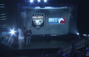 CoD: ゴースト:優勝賞金300万、「MLG COD League Season 3」 の全スケジュール公開